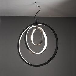 Lunaop | Iluminación general | martinelli luce