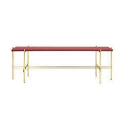 TS Console 1 | Console tables | GUBI