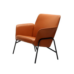 Taivu | Lounge chairs | Inno