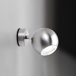 Bo-La 6549 | Wall lights | Milán Iluminación