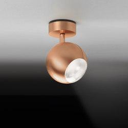 Bo-La 6550 | Lampade plafoniere | Milán Iluminación