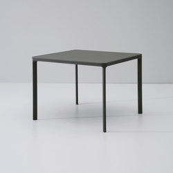 Park Life dining table | Dining tables | KETTAL