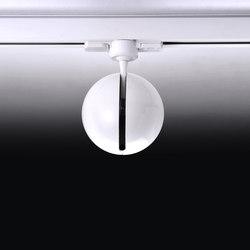 Bo-La 6541 | Sistemi illuminazione | Milán Iluminación