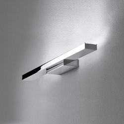 Gil 6516 | Wall strip lights | Milán Iluminación
