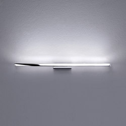 Gil 6518 | Wall strip lights | Milán Iluminación