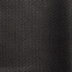 Terrain fabrics | Tessuti imbottiti | KETTAL