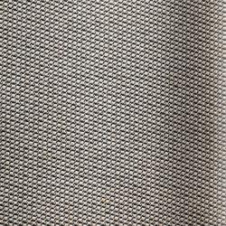 Terrain fabrics | Tapicería de exterior | KETTAL