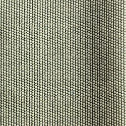 Terrain fabrics | Outdoor upholstery fabrics | KETTAL