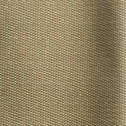 Terrain fabrics | Tappezzeria per esterni | KETTAL