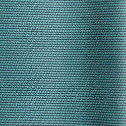 Terrain fabrics | Außenbezugsstoffe | KETTAL