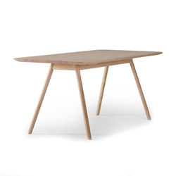 Kali Table | Restauranttische | OFFECCT