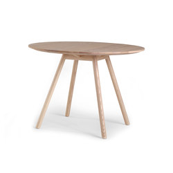Kali Table | Tables de restaurant | OFFECCT