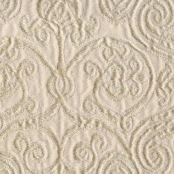Trebisonda - Perla | Tejidos decorativos | Rubelli
