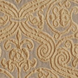 Trebisonda - Grigio | Tejidos decorativos | Rubelli