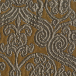 Trebisonda - Stagno | Fabrics | Rubelli