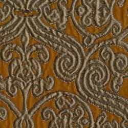 Trebisonda - Bronzo | Tejidos decorativos | Rubelli