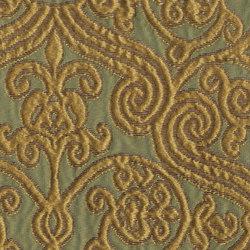 Trebisonda - Celadon | Fabrics | Rubelli
