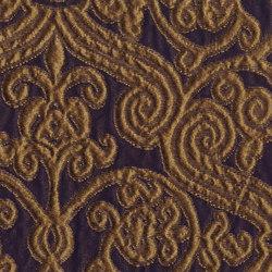 Trebisonda - Copiativo | Fabrics | Rubelli