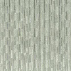 Trick - Argilla | Fabrics | Rubelli