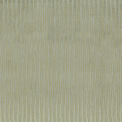 Trick - Beige | Fabrics | Rubelli