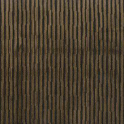 Trick - Castagna | Fabrics | Rubelli