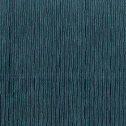 Trick - Blu | Tissus | Rubelli