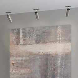 Tub LED 6514 | Wall lights | Milán Iluminación