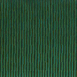 Trick - Pavone | Fabrics | Rubelli