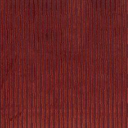 Trick - Rosso | Fabrics | Rubelli