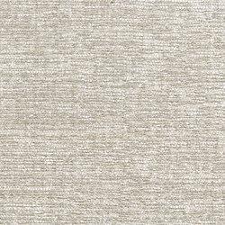 Vello d'Oro - Sabbia | Tejidos | Rubelli