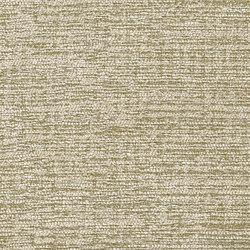 Vello d'Oro - Legno | Tejidos decorativos | Rubelli