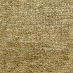 Vello d'Oro - Noce | Fabrics | Rubelli