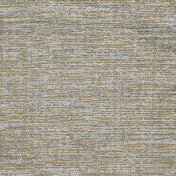 Vello d'Oro - Grigio | Fabrics | Rubelli
