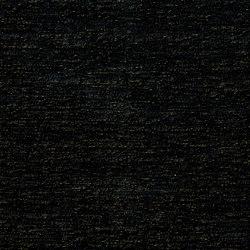 Vello d'Oro - Nero | Tejidos | Rubelli