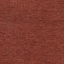 Vello d'Oro - Corallo | Tessuti | Rubelli