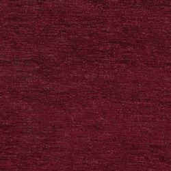 Vello d'Oro - Rubino | Tissus | Rubelli