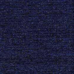 Vello d'Oro - Blu | Stoffbezüge | Rubelli