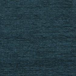 Vello d'Oro - Pavone | Fabrics | Rubelli