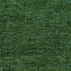 Vello d'Oro - Reseda | Fabrics | Rubelli