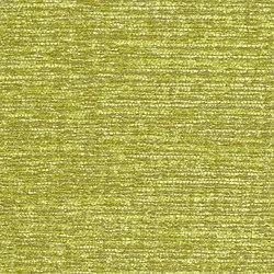 Vello d'Oro - Salice | Tissus | Rubelli