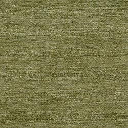 Vello d'Oro - Tiglio | Tissus | Rubelli