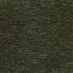 Vello d'Oro - Muschio | Fabrics | Rubelli