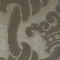 Vendramin - Tortora | Fabrics | Rubelli