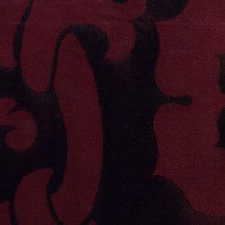 Vendramin - Rosso | Fabrics | Rubelli