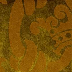 Vendramin - Oro | Fabrics | Rubelli