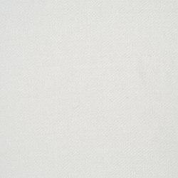 Venere - Madreperla | Vorhangstoffe | Rubelli
