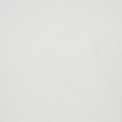 Venere - Madreperla | Curtain fabrics | Rubelli