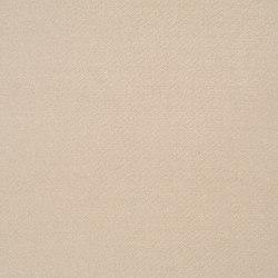 Venere - Marmorino | Curtain fabrics | Rubelli