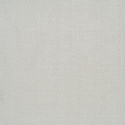 Venere - Opale | Curtain fabrics | Rubelli