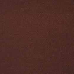 Venere - Moro | Curtain fabrics | Rubelli